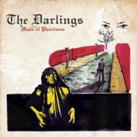 Purchase The Darlings - Made Of Phantoms