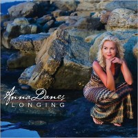Purchase Anna Danes - Longing