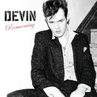 Purchase Devin - Romancing
