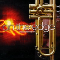 Purchase James Morrison - On The Edge