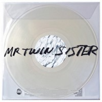 Purchase Mr Twin Sister - Mr Twin Sister