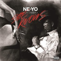 Purchase Ne-Yo - She Knows (CDS)