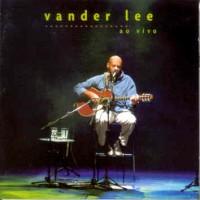 Purchase Vander Lee - Ao Vivo
