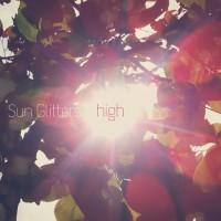 Purchase Sun Glitters - High (EP)