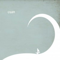 Purchase Colleen Raney - Cuan (With Colm Maccárthaigh)