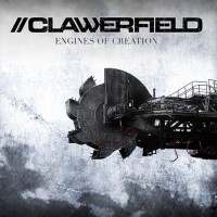Purchase Clawerfield - Engines Of Creation (EP)
