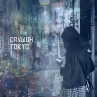 Purchase Davwuh - Tokyo