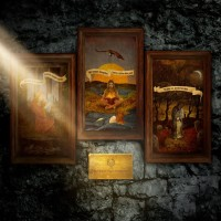 Purchase Opeth - Pale Communion (Deluxe Edition)
