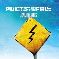Purchase Poets of the Fall - Jealous Gods