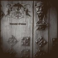 Purchase Horna - Adventus Satanae (EP)