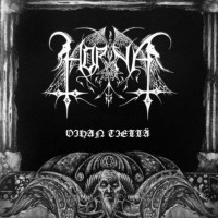 Purchase Horna - Vihan Tiella (Live Album)