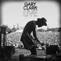 Purchase Gary Clark Jr. - Live