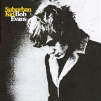 Purchase Bob Evans - Suburban Kid