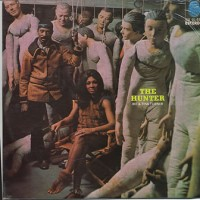 Purchase Ike & Tina Turner - The Hunter (Vinyl)