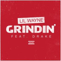 Purchase Lil Wayne - Grindin' (CDS)