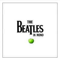 The Beatles Drive My Car Mp