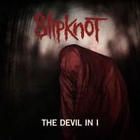 Purchase Slipknot - The Devil In I (CDS)