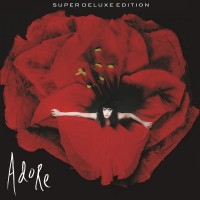 Purchase The Smashing Pumpkins - Adore (Super Deluxe Edition) CD1