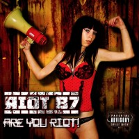 Purchase Riot 87 - Are You Riot!
