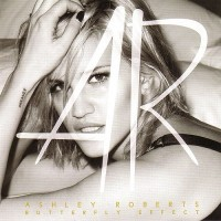 Purchase Ashley Roberts - Butterfly Effect