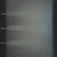 Purchase Hammock - The Sleepover Series Volume Two CD1
