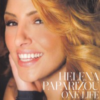 Purchase Helena Paparizou - One Life