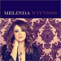 Purchase Melinda - Witness