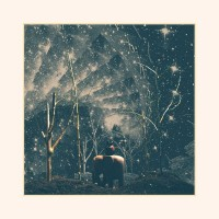 Purchase Nick Hakim - Where Will We Go, Pt. 1 (EP)