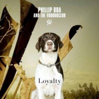Purchase Phillip Boa & The Voodooclub - Loyalty (Deluxe Edition)