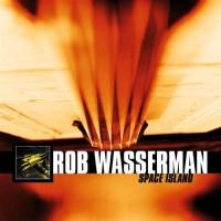 Purchase Rob Wasserman - Space Island