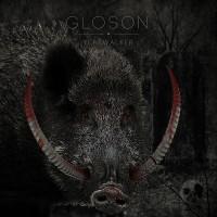 Purchase Gloson - Yearwalker (EP)