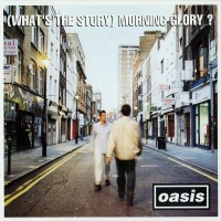 Purchase Oasis - (What's The Story) Morning Glory? (Deluxe Edition) CD3
