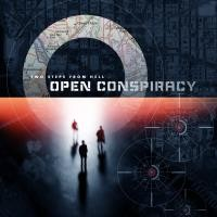 Purchase Two Steps From Hell - Open Conspiracy