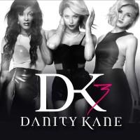 Purchase Danity Kane - Dk3