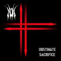 Purchase Noia - Obstinate Sacrifice
