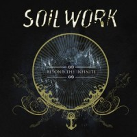 Purchase Soilwork - Beyond The Infinite (EP)