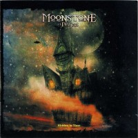 Purchase Moonstone Project - Hidden In Time