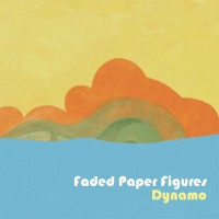 Purchase Faded Paper Figures - Dynamo