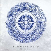 Purchase Summery Mind - Belonging
