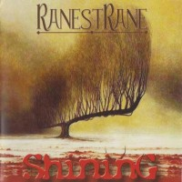 Purchase Ranestrane - Shining CD1