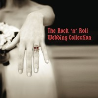 Purchase Vitamin String Quartet - The Rock 'n' Roll Wedding Collection