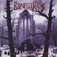 Purchase Ranestrane - Nosferatu Il Vampiro CD2