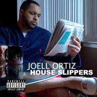 Purchase Joell Ortiz - House Slippers