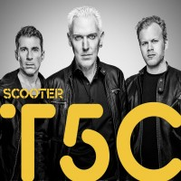 Purchase Scooter - The Fifth Chapter CD1