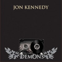 Purchase Jon Kennedy - Demons (EP)
