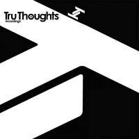 Purchase Jon Kennedy - No TV (EP)
