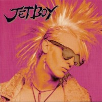 Purchase Jetboy - Lost And Found