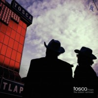 Purchase Tosca - Tlapa - The Odeon Remixes