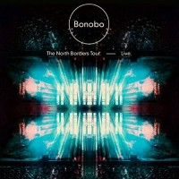 Purchase Bonobo - The North Borders Tour (Live)