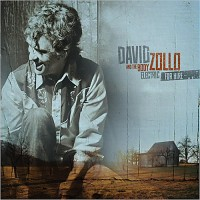 Purchase David Zollo & The Body Electric - For Hire